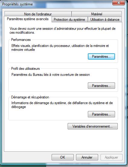 Tutoriel gimp et digiscrap - Open office en francais pour windows 8 ...