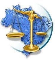 COMISSÃO DE JUSTIÇA E CIDADANIA - Habeas Corpus -CONSULTA EM PROCESSOS CRIMES NO ESTADO DO CEARÁ -