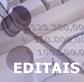 EDITAIS PUBLICADOS NO ÂMBITO DO DCEUVARMF