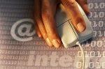 O Sistema Push provê o envio de emails com informações sobre o andamento dos processos previamente