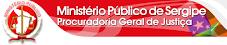 MINISTÉRIO PÚBLICO - AÇÃO CIVIL PÚBLICA CONTRA A UVA