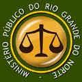 MINISTÉRIO PÚBLICO ESTADUAL DO RIO GRANDE DO NORTE.