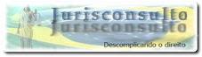 Ofício n.o 67.883 - 2007 - 3aPRCII-DCEUVARMF. Assunto: Encaminha expediente como evidência de...