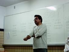 FUNDADORES DO DCEUVARMF EM 2004