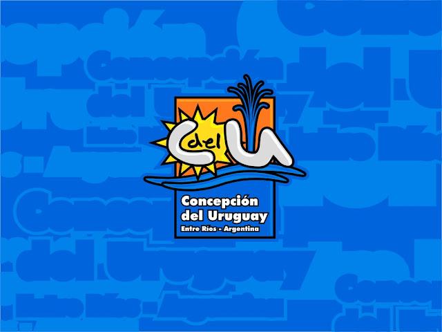 diseño grafico concepcion del uruguay