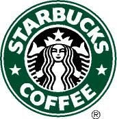 Starbucks logo Jakarta
