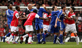 rivalries football rivalry english foremost within