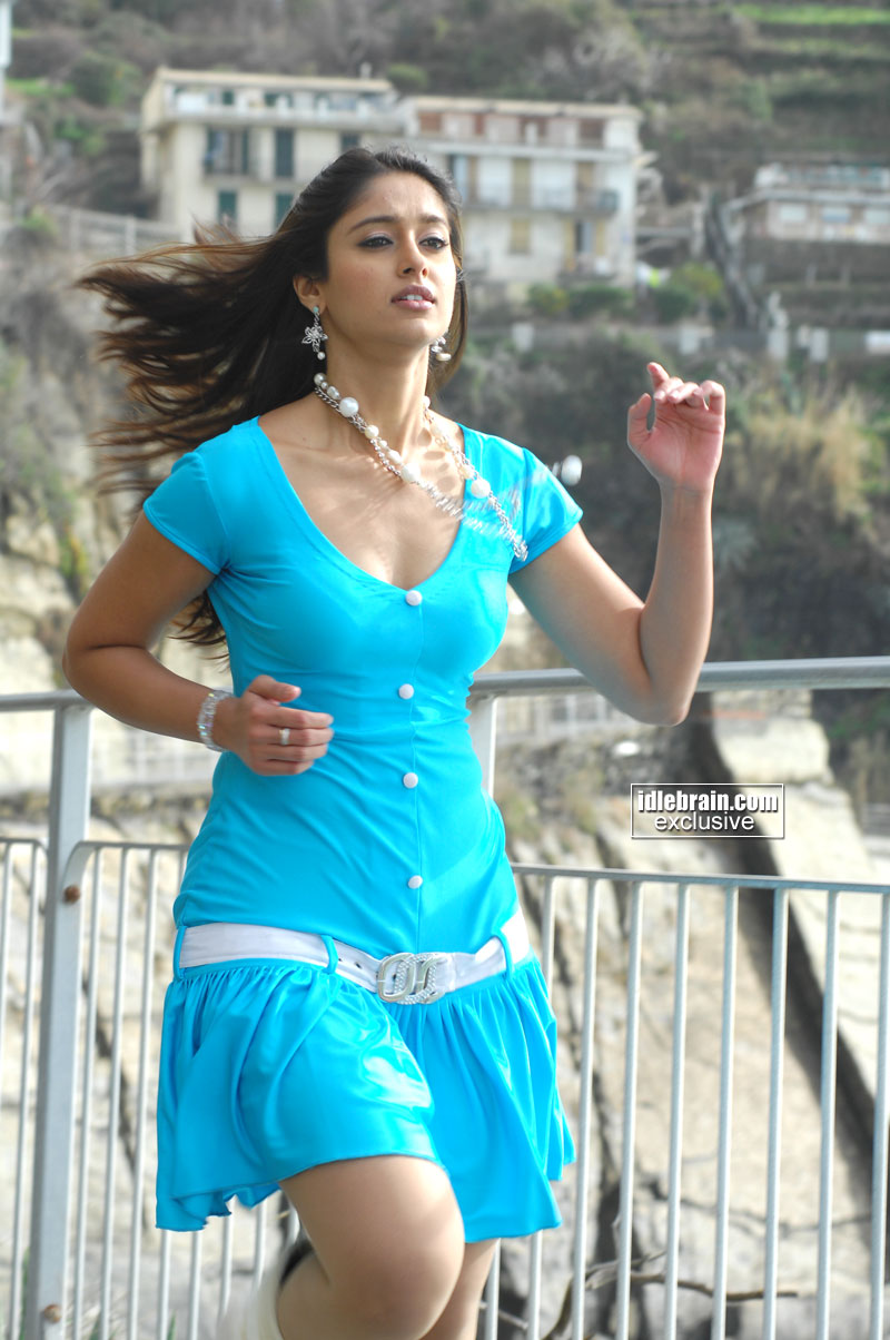 Hottest Indian Actress Ileana Hot Photos-5877