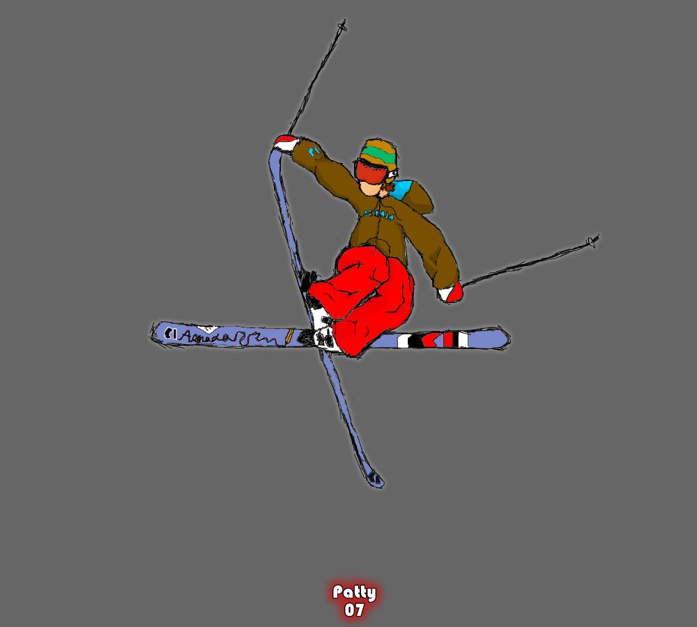[Skier+Web+better.jpg]