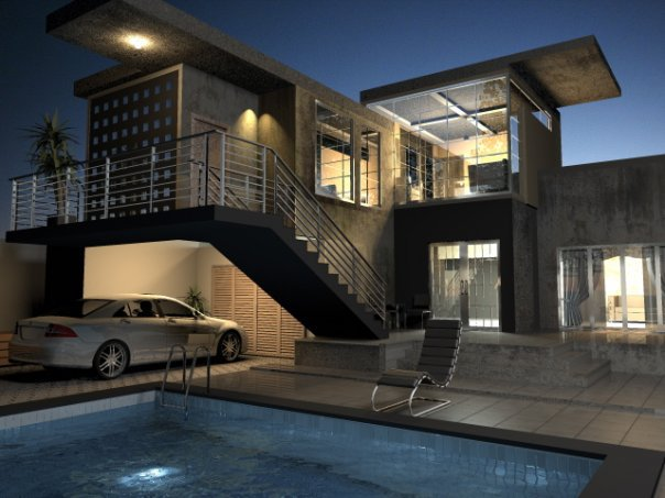 Canadian Architecture Modern House Designs Canada House Design Canada Home  Design Magazine