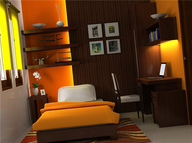 Creative Minimalist Bedroom Layouts Future Dream House
