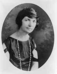 Margaret Sanger would have loved Barack Obama