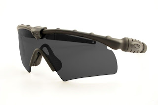 0a9a5bfb2d2df Patriot Outfitters is a primary dealer of Oakley Ballistic Tactical Eyewear