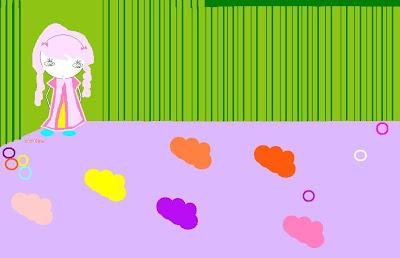 gambar lucu kartun lucu http gambar lucu com humor gambar gambar ...