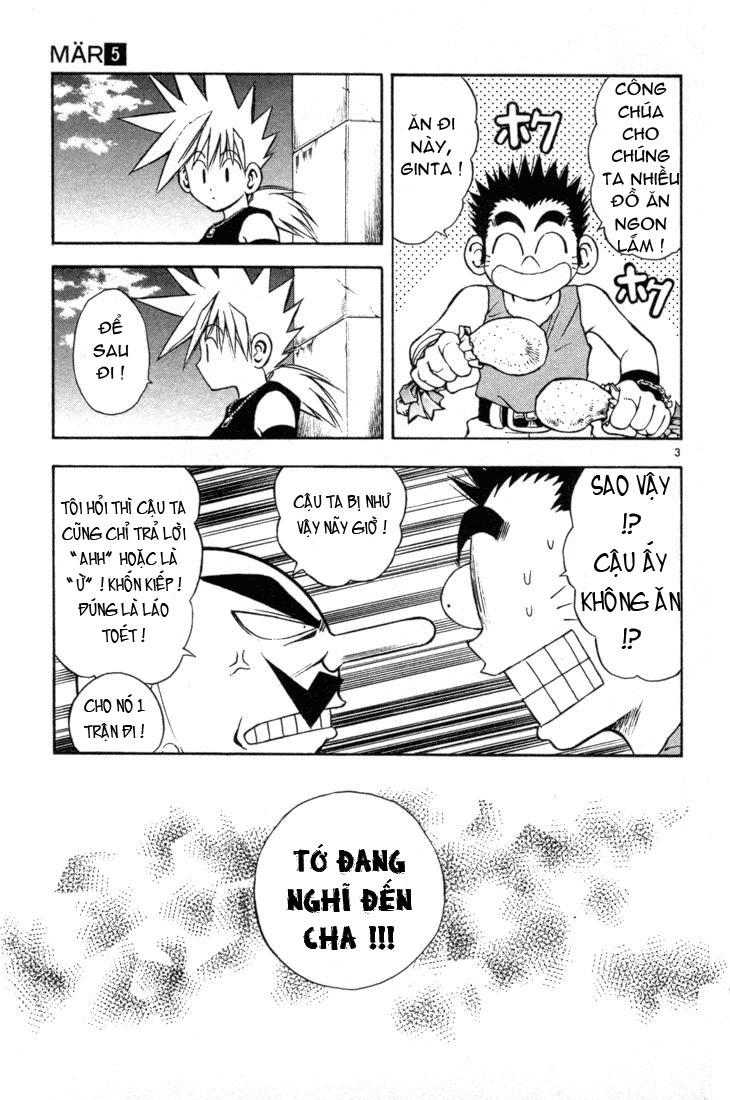 MAR chapter 48 trang 3