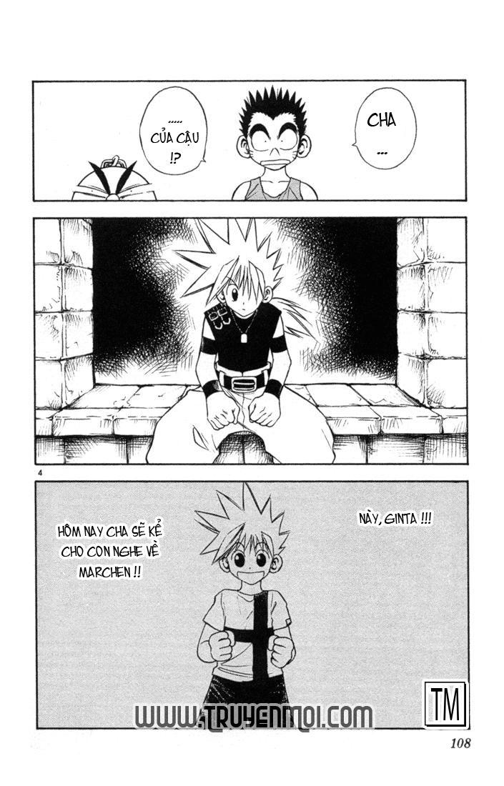 MAR chapter 48 trang 4