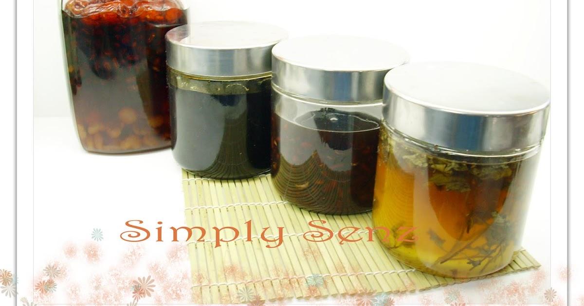 Qi Natural Foods Bayview