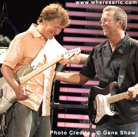 [20071105_Steve-Winwood-Eric-Clapton-Gene-Shaw.jpg]