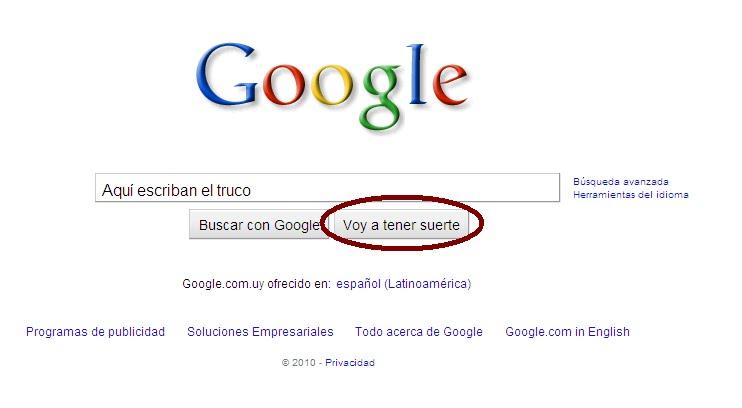 Com Google Xo
