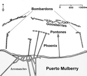 Puerto artificial Mulberry