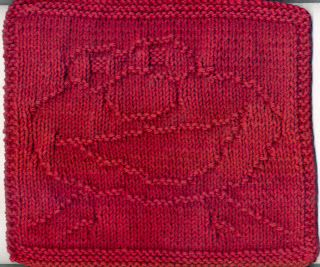 Elmo Knitting Pattern : KNITTED ELMO PATTERNS 1000 Free Patterns