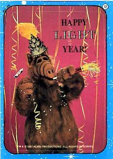 IMAGE(http://1.bp.blogspot.com/_pp2JbkBm5_I/SztmbGiaC7I/AAAAAAAADUg/4mPFKFu5zfM/s320/movie_posters103.jpg)