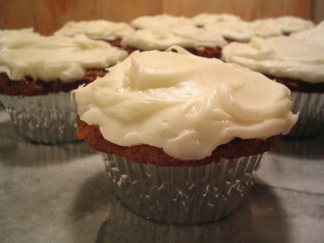 Strong Rum Cake Recipe