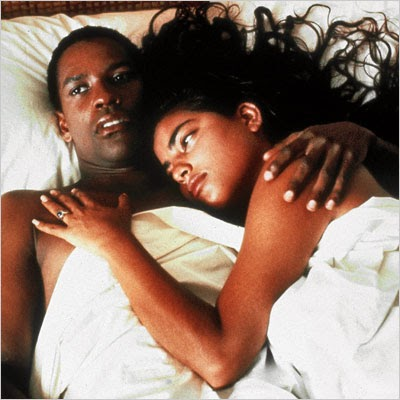 Interracial dating community - 2 part 3