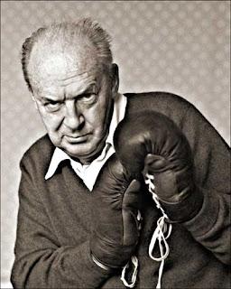 Faut-il brûler un inédit de Nabokov ?