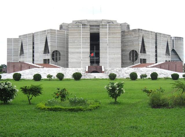 名所・史跡を訪ねて: バングラデシュ 首都ダッカと、世界遺産 ...