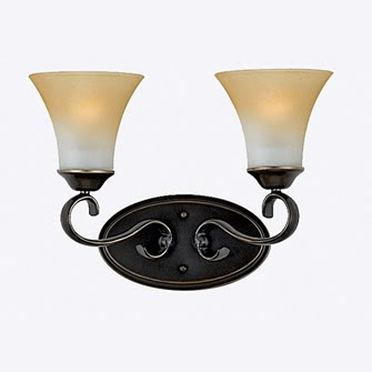 Nova Lighting Store Quoizel Bath And Vanity Lights