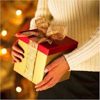 Saving Money Tips For This Holiday Season