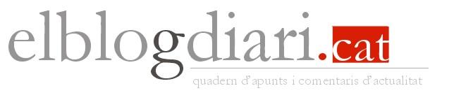 ElBlogDiari