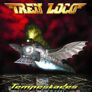 Descargar Pampa Del Infierno Tren Loco Free Download