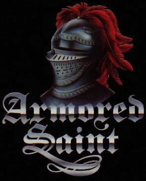 Descargas-Metal: ARMORED SAINT