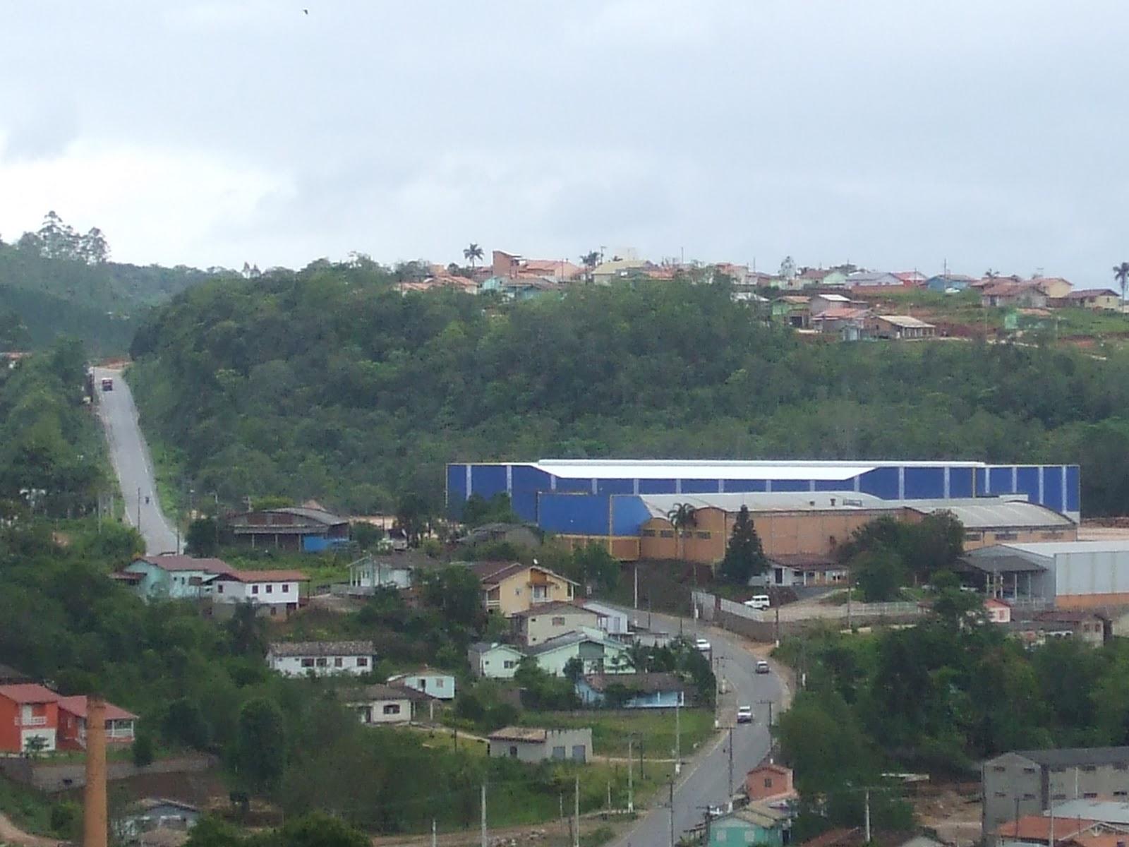 Orleans Santa Catarina fonte: 1.bp.blogspot.com