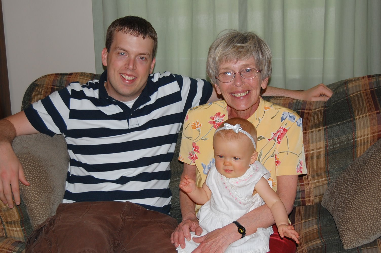[mother's+day+094.JPG]