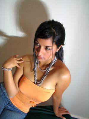 chicas sexis de guatemala. chicas sexis y mas sexis,