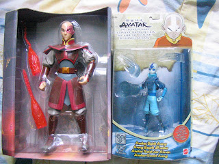 Avatar Legend of Aang the last airbender Zuko Fire Lord