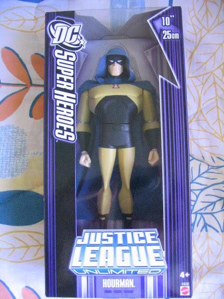 https://1.bp.blogspot.com/_pt1TzoRSOz4/SE21WuMDiFI/AAAAAAAAAOE/on6khyX7OPQ/w1200-h630-p-k-no-nu/Justice-League-Unlimited-JLU-10-inch-Hourman-0001_450x600.JPG
