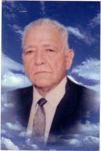 Prof. Francisco Puerta. Músico / Compositor.