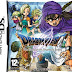Dragon Quest V: The Hand of the Heavenly Bride