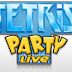 Tetris Party Live (DSiWare)