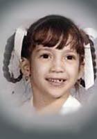 Jennifer Lopez Childhood