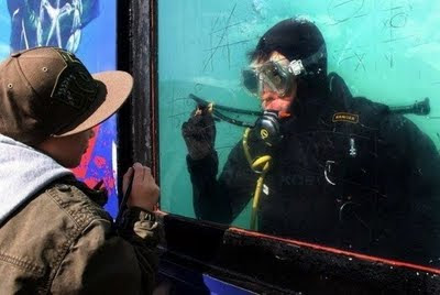 diver-aquarium-playing-tic-tac-toe-with-kid