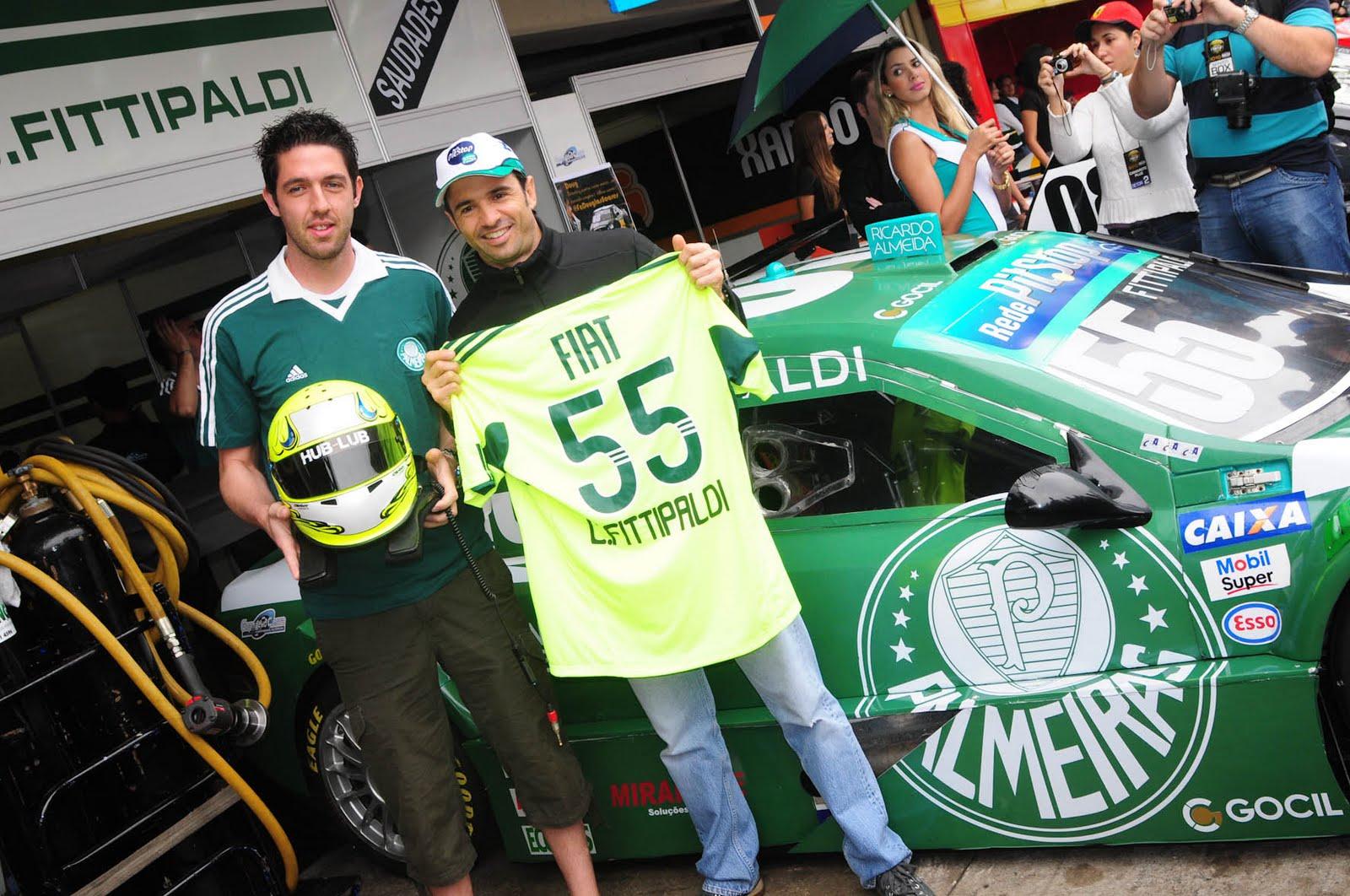 5cbd64199cd01a S P E E D C A L: Stock Car: Palmeiras mostra fibra, mas fica fora ...