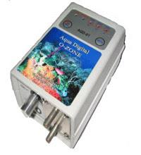 Aquarium Ozone Generator