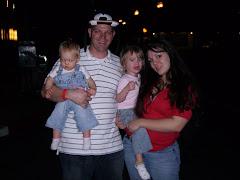 Thoennes Family