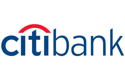 Political Economy Research: Japan attacks Citigroup standards