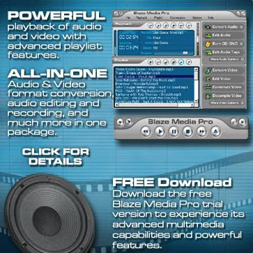 The t pain effect authorization keygen free download